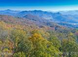 Lot 1 Big Boulder Ridge - Photo 16