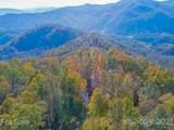 Lot 4 Big Boulder Ridge - Photo 14