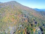 Lot 4 Big Boulder Ridge - Photo 10
