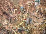 Lot 8 Big Boulder Ridge - Photo 11