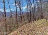 Lot 8 Big Boulder Ridge - Photo 3