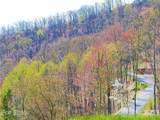 Lot 8 Big Boulder Ridge - Photo 5