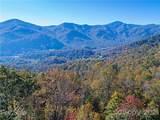 Lot 8 Big Boulder Ridge - Photo 7