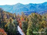 Lot 8 Big Boulder Ridge - Photo 8