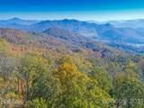 Lot 10 Big Boulder Ridge - Photo 6