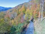 Lot 10 Big Boulder Ridge - Photo 8