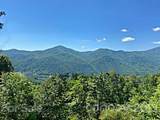 Lot 11 Big Boulder Ridge - Photo 1
