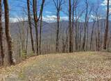 Lot 11 Big Boulder Ridge - Photo 24