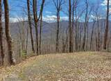 Lot 11 Big Boulder Ridge - Photo 8