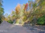Lot 11 Big Boulder Ridge - Photo 10