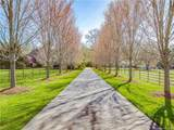415 Brush Creek Road - Photo 8