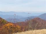 TBD Big Spring Trail - Photo 12
