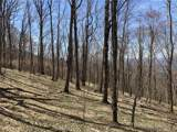 TBD Big Spring Trail - Photo 14