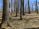 TBD Big Spring Trail - Photo 17