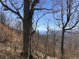 TBD Big Spring Trail - Photo 20