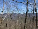 TBD Big Spring Trail - Photo 22