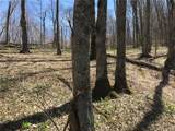 TBD Big Spring Trail - Photo 24