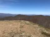 TBD Big Spring Trail - Photo 35