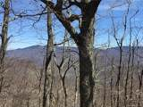 TBD Big Spring Trail - Photo 45