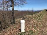 TBD Big Spring Trail - Photo 48