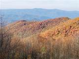 TBD Big Spring Trail - Photo 8