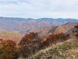 TBD Big Spring Trail - Photo 10