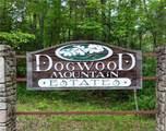 000 Dogwood Drive - Photo 2