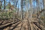 0000 Winding Creek Lane - Photo 4