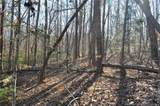 0000 Winding Creek Lane - Photo 5