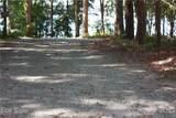 001 lot Ranger Island Road - Photo 35