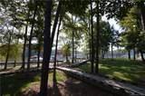 1517 Reflection Pointe Boulevard - Photo 28