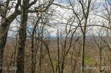 Lot 84 Ridge Point View - Photo 2