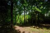 315 Stoneledge Trail - Photo 2