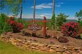 Lot 104 Johns Ridge Parkway - Photo 29