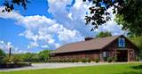 Lot 104 Johns Ridge Parkway - Photo 30