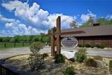 Lot 104 Johns Ridge Parkway - Photo 31