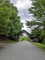 Lot #184 Catawba Falls Parkway - Photo 15