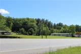 000 New Hendersonville Highway - Photo 5