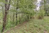 0 Running Bear Lane - Photo 2