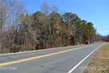 00 Nc Hwy 24/27 Highway - Photo 6