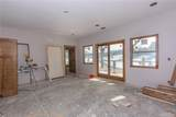 726 Silver Springs Drive - Photo 17