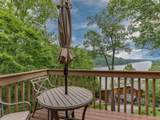 155 Quail Cove Boulevard - Photo 3