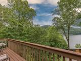 155 Quail Cove Boulevard - Photo 4