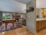 155 Quail Cove Boulevard - Photo 5