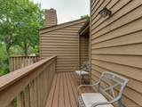 155 Quail Cove Boulevard - Photo 9