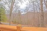 514 Poplar Trail - Photo 9