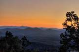3 Carolina Sunset Pass - Photo 2