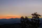 3 Carolina Sunset Pass - Photo 3
