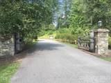 45 Jake Ridge Trail - Photo 2