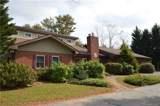 38 Branch N Berry Trail - Photo 1